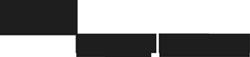 Werwitzki und Taubert – Rechtsanwälte und Notare Logo